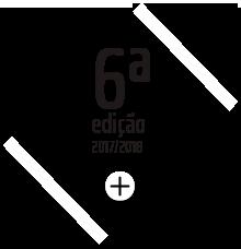 Botão-6ª.png