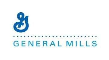 logo da Companhia General Mills representando a mesma
