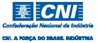 CNI: Confederação Nacional da Indústria