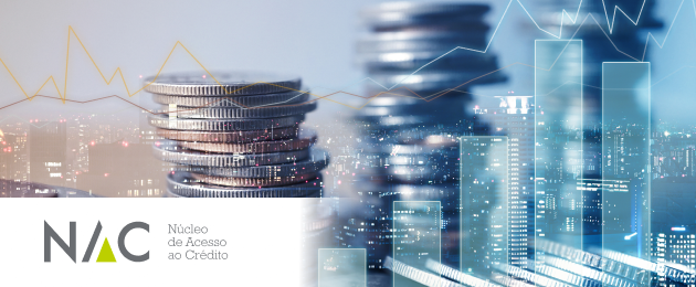 MasterClass NAC: Os caminhos do acesso ao crédito para as MPMEs