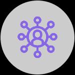 icone-contribua.png