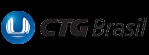 logo-300x112-300x112.png
