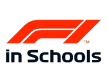 Logo da companhia In Schools