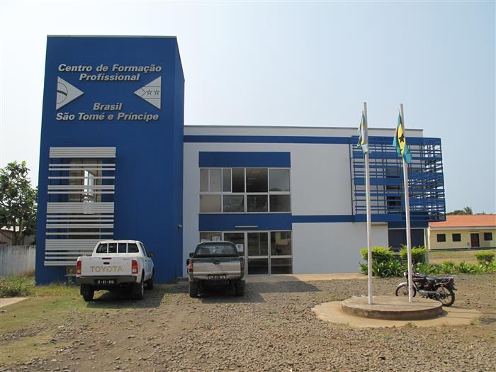 Centro-Formação-Profissional-SENAI-São-Tomé-Príncipe-.jpg