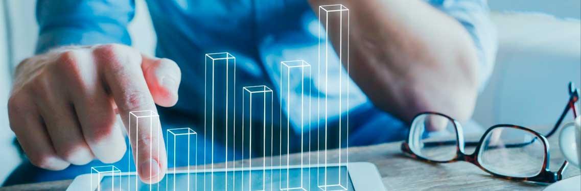 Economia brasileira: principais características
