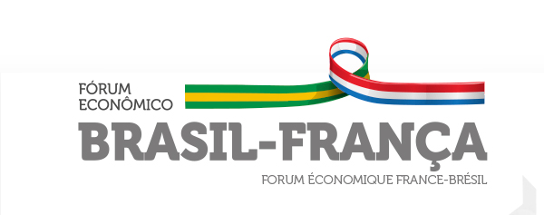 V Encontro Empresarial Brasil-França