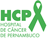 logo do Hospital HCP representando-o