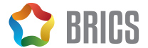 logo-brics.png