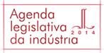 Agenda Legislativa da Indústria