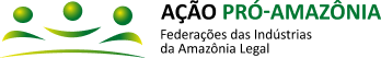 logo horinzontal.png