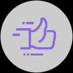 icone-divulgue.png