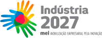 Logo Indústria 2027