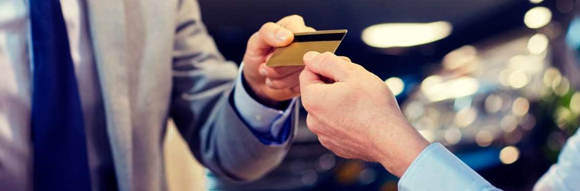 Entenda como as linhas de crédito podem ser essenciais para o seu negócio e saiba como o Núcleo de Acesso ao Crédito (NAC) pode ajudar micro empreendedores (MEI), pequenas empresas (ME) e empresas de médio e grande porte a terem acesso a financiamento da