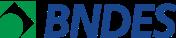 icone do Banco BNDES representando o mesmo