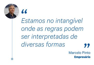 destaque-aspas-Marcelo-Pinto.png
