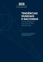 capa_tendencias_mundiais_e_nacionais.jpg