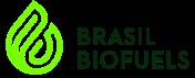 Brasil Bio Fuels