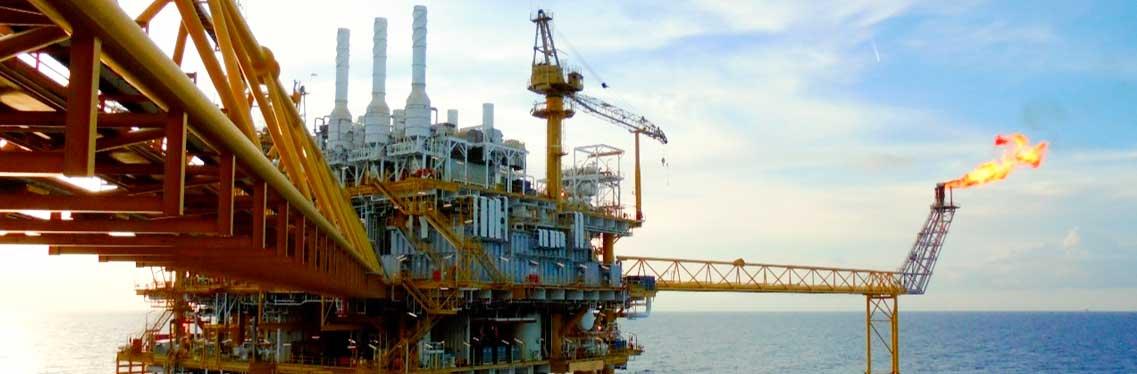 Entenda o que é a Nova Lei do Gás e quais os seus benefícios
