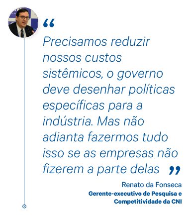 destaque-aspas-Renato-da-Fonseca_Prancheta 1.png