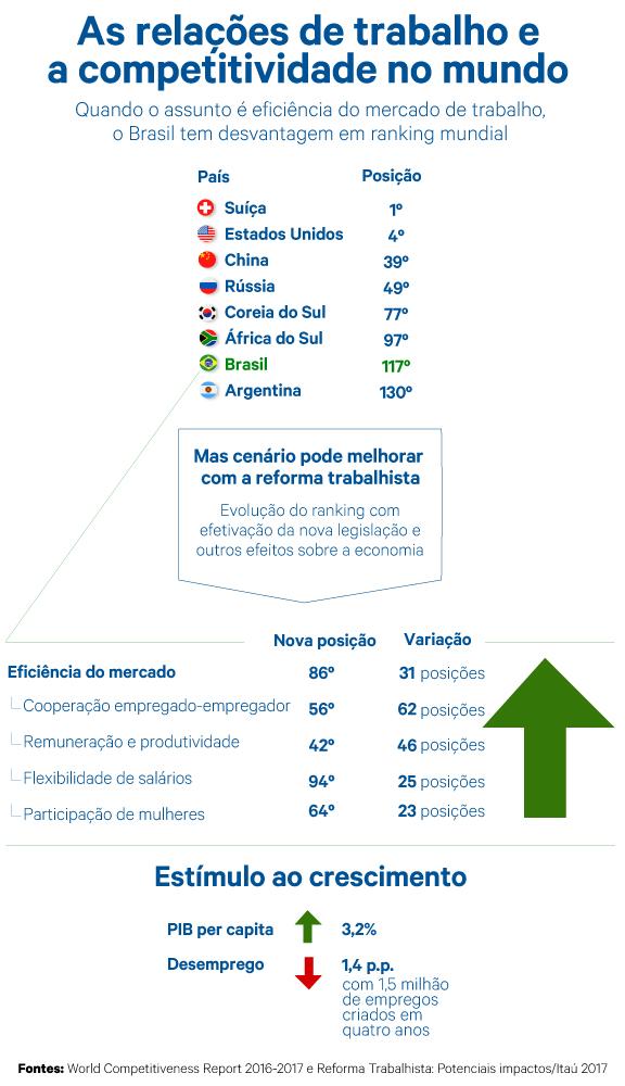 info_RT_mapa_1-mobile.jpg