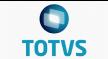 icone da companhia TOTVS representando a mesma