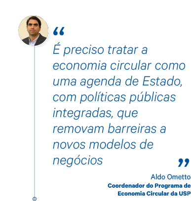 destaque-aspas-Aldo-Ometto.png