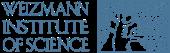 icone do Instituto de Ciência Weizmann representando o mesmo