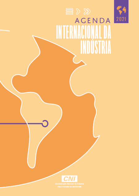 Agenda Internacional da Indústria