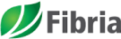 icone da companhia Fibria representando a mesma