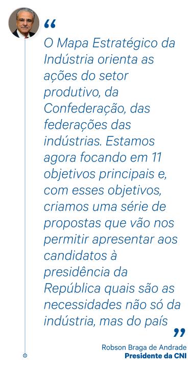 destaque-aspas.png