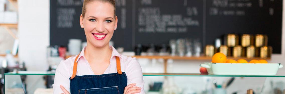 O que é microempresa e pequena empresa?
