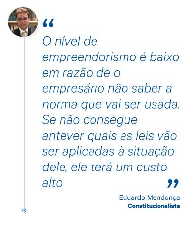 destaque-aspas-Eduardo-Mendonça.png