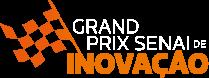 logo-grand-prix-senai-de-inovacao.png