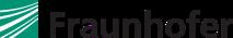 icone da companhia Fraunhofer representando a mesma