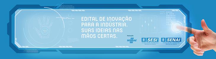 Workshop Shell Startup Challenge Brasil e Edital de Inovação da Indústria | Salvador