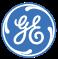 icone da companhia GE APPLIANCES representando a mesma