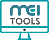 workshop mei tools03.png