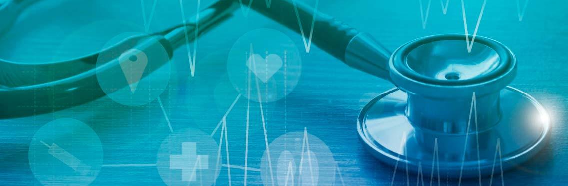 Saúde Suplementar o que é e como funciona