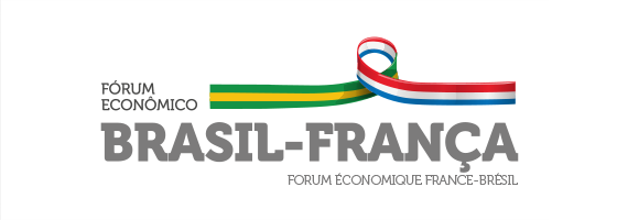 Fórum Econômico Brasil França