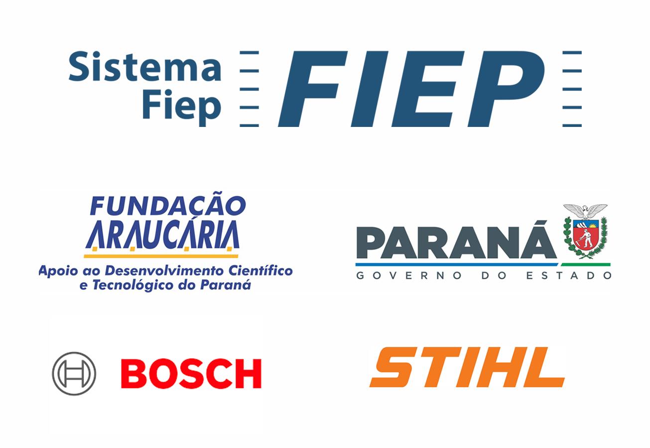 Logos_Governo_FA.png