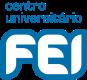 icone do Centro Universitário FEI representando o mesmo