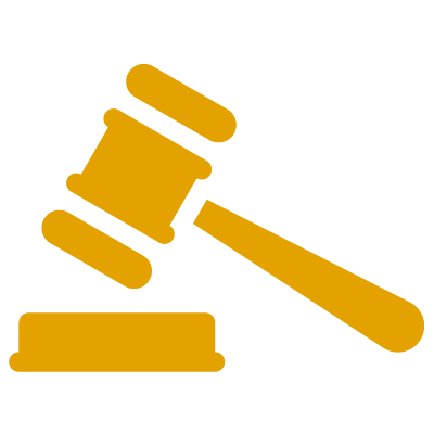 seguranca-juridica.png