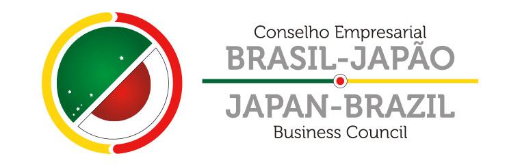 XXI Reunião do Conselho Empresarial Brasil-Japão