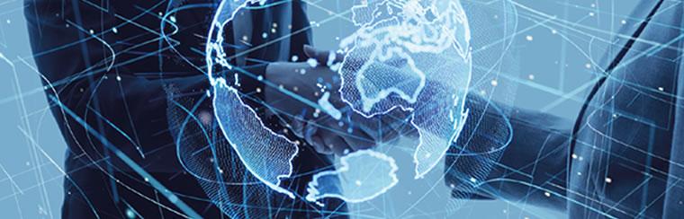 Reforma da OMC: propostas para aprimorar a governança do sistema multilateral de comércio