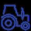 Agroindustrial-Interna.png