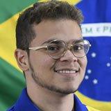 GABRIEL DOS SANTOS VIEIRA.jpg