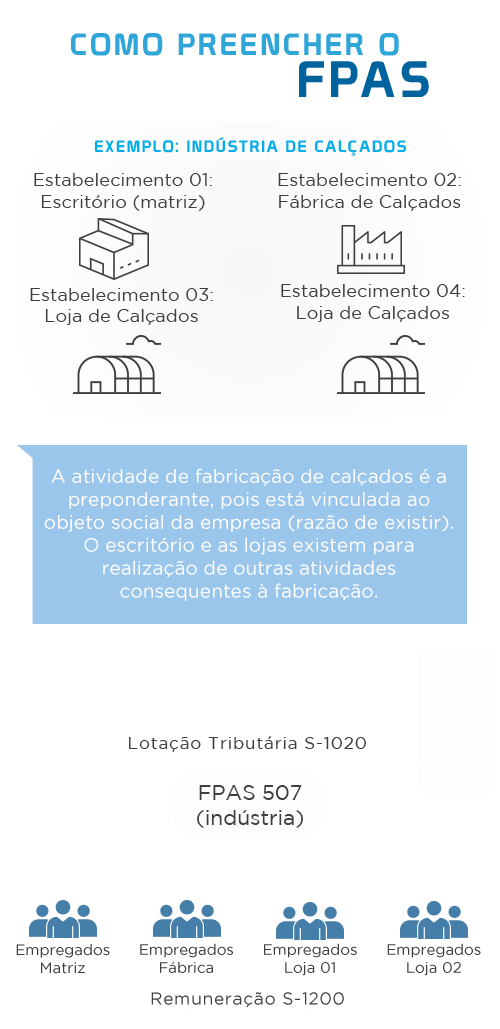 info 2 (2).png
