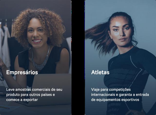 empresarios-e-atletas.png