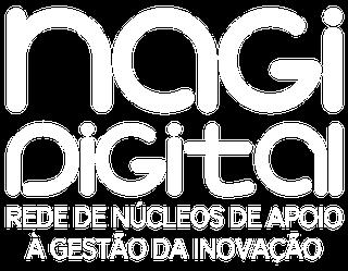 icon-Prancheta 1.png