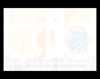 cfb transpa.png